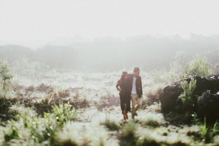 baliweddingphotography-sangastory-aryawirasantosa-tutdedharmawan-engagement-apelandjeje-baliweddingphotography_38