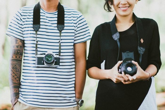 baliweddingphotography-sangastory-aryawirasantosa-tutdedharmawan-engagement-apelandjeje-baliweddingphotography_40