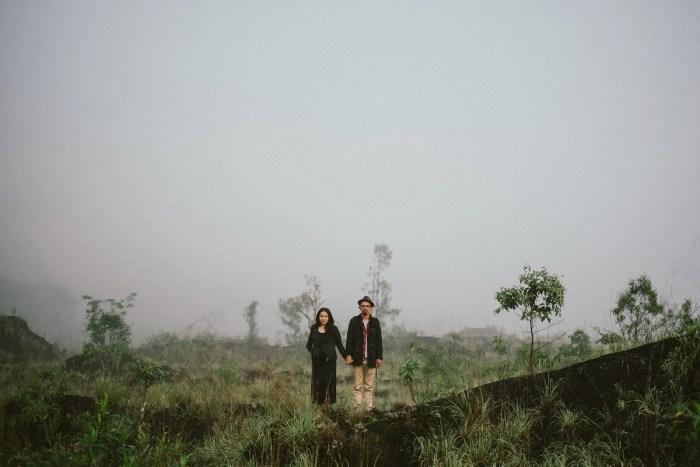 baliweddingphotography-sangastory-aryawirasantosa-tutdedharmawan-engagement-apelandjeje-baliweddingphotography_6
