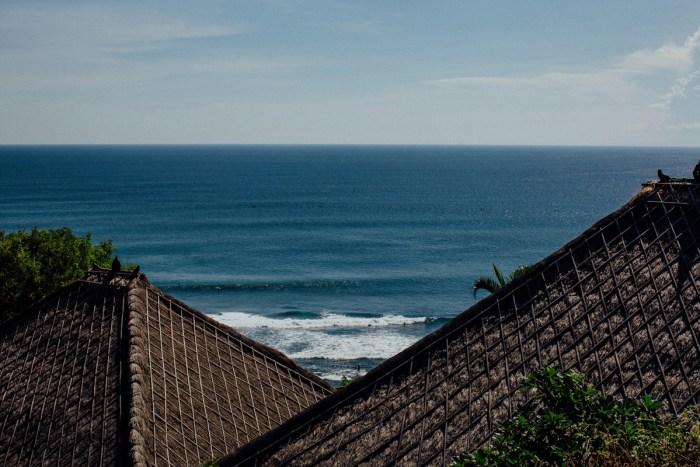 baliphotography-baliweddingphotographers-uluwatusurfvillawedding-lembonganwedding-lombokweddingphotography-pandeheryana_1