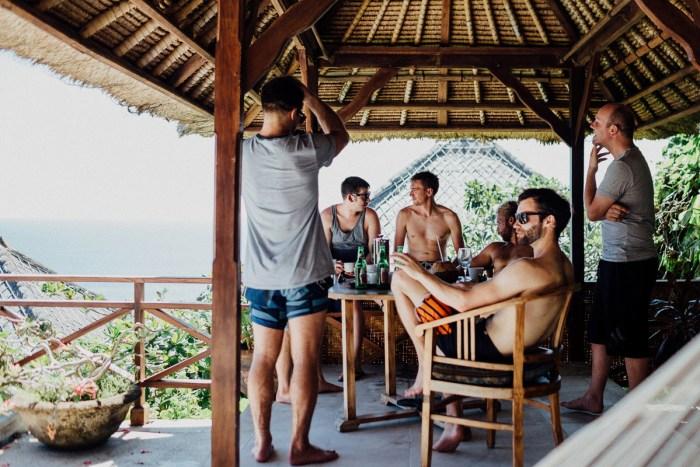 baliphotography-baliweddingphotographers-uluwatusurfvillawedding-lembonganwedding-lombokweddingphotography-pandeheryana_13