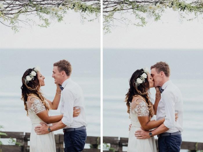 baliphotography-baliweddingphotographers-uluwatusurfvillawedding-lembonganwedding-lombokweddingphotography-pandeheryana_58