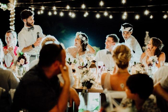 baliphotography-baliweddingphotographers-uluwatusurfvillawedding-lembonganwedding-lombokweddingphotography-pandeheryana_94
