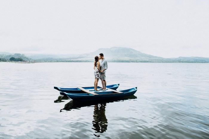 balipreweddingphotography-baliweddingphotographers-pandeheryana-lembonganwedding-lombokphotographers-apelphotography-bestweddingphotographersinbali_4