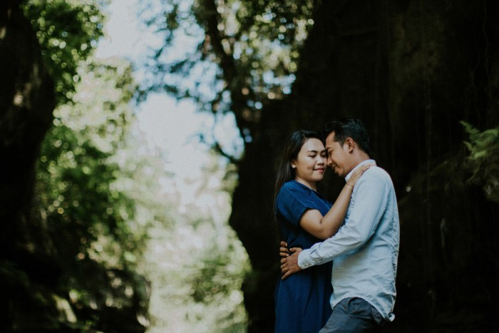 baliweddingphotography-pandeheryana-preweddinginbali-engagementphotosinbali-balihoneymoonphotography-photographersinbali-lombokwedding_17