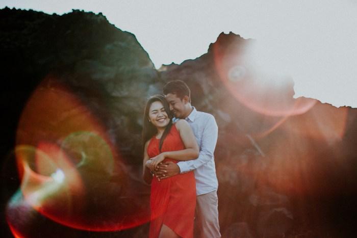 baliweddingphotography-pandeheryana-preweddinginbali-engagementphotosinbali-balihoneymoonphotography-photographersinbali-lombokwedding_9
