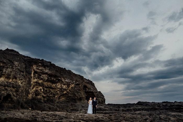 preweddinginbali-nusapenidaislandprewedding-baliweddingphotography-lombokwedding-lembonganwedding-pandeheryana-bestweddingphotographers_24