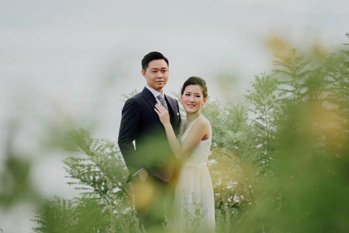 preweddinginbali-nusapenidaislandprewedding-baliweddingphotography-lombokwedding-lembonganwedding-pandeheryana-bestweddingphotographers_32