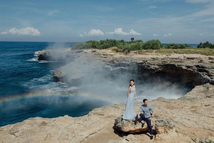 preweddinginbali-nusapenidaislandprewedding-baliweddingphotography-lombokwedding-lembonganwedding-pandeheryana-bestweddingphotographers_41