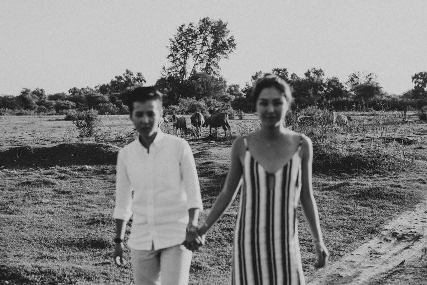 baliweddingphotographers-lombokweddingphotography-lembonganweddingphotography-pandeheryana-engagementinbali-lovestoryvisual-4