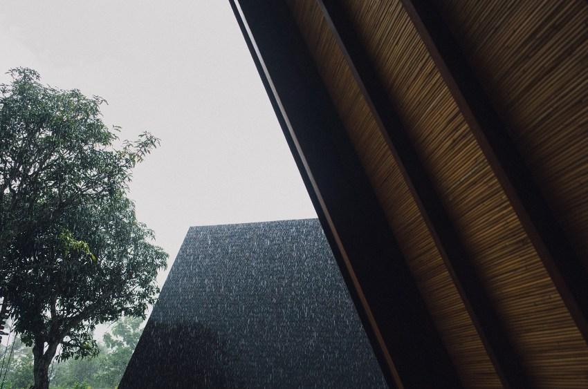 ricohGR2-ricohGRII-pocketcamera-apelphotography-reviewcamera-7