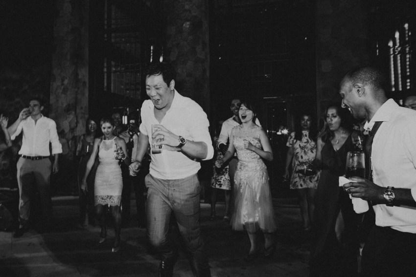 ApelPhotographyh-amanusavillaweddingamanusanusadua-weddingphotography-photographersinbali-lombokweddingphotographers-lembonganaweddingphotgraphers-103