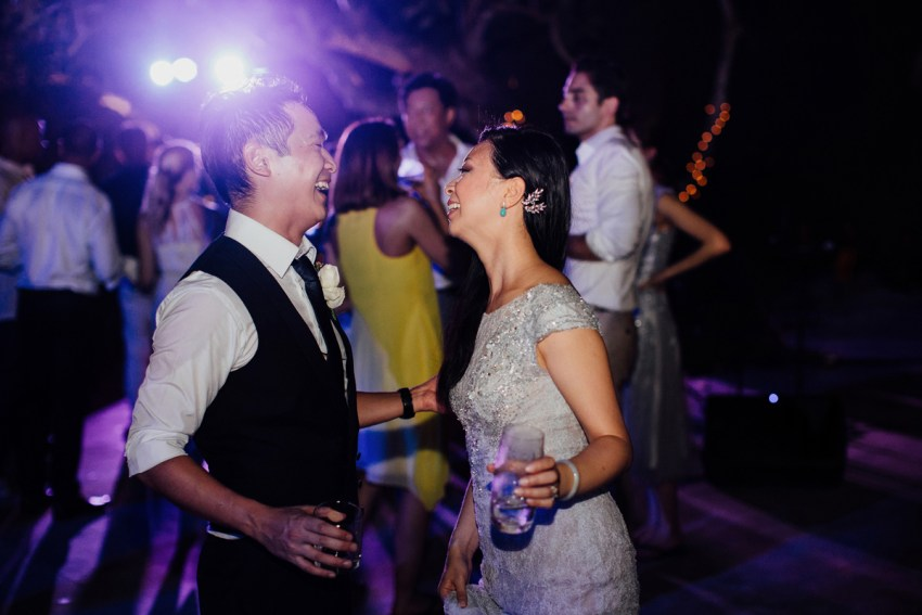 ApelPhotographyh-amanusavillaweddingamanusanusadua-weddingphotography-photographersinbali-lombokweddingphotographers-lembonganaweddingphotgraphers-16