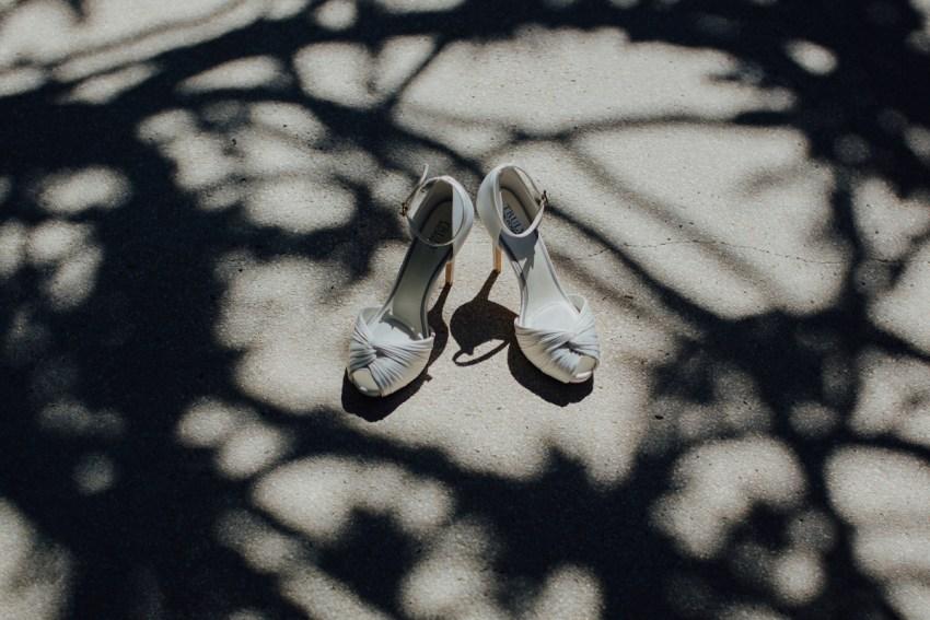 ApelPhotographyh-amanusavillaweddingamanusanusadua-weddingphotography-photographersinbali-lombokweddingphotographers-lembonganaweddingphotgraphers-21