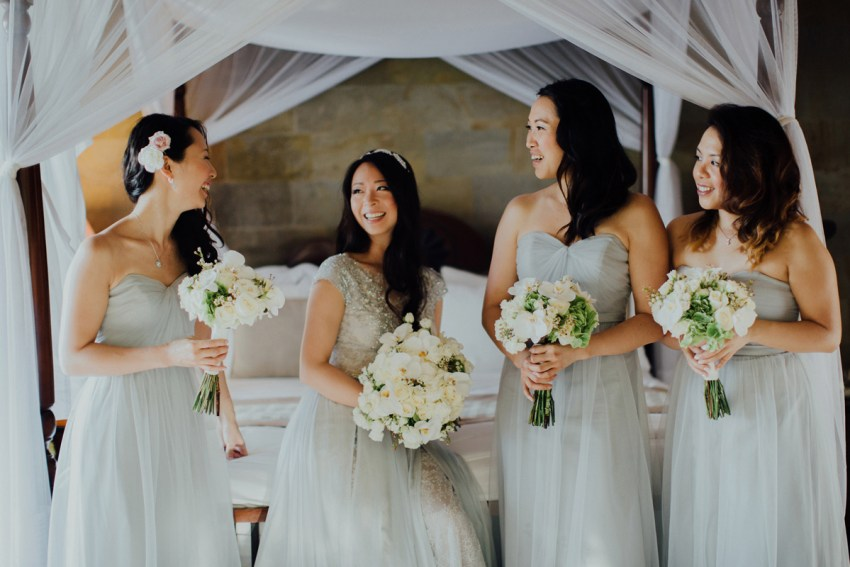 ApelPhotographyh-amanusavillaweddingamanusanusadua-weddingphotography-photographersinbali-lombokweddingphotographers-lembonganaweddingphotgraphers-46