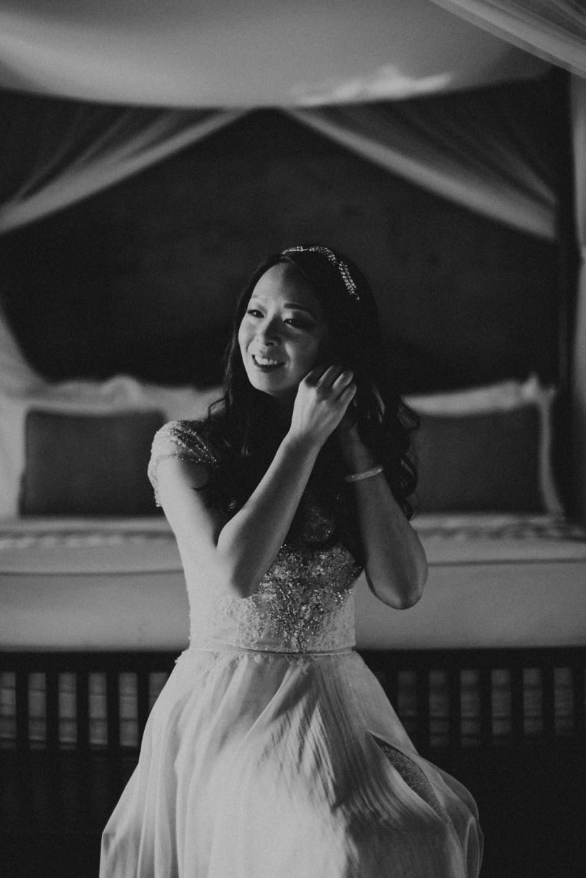 ApelPhotographyh-amanusavillaweddingamanusanusadua-weddingphotography-photographersinbali-lombokweddingphotographers-lembonganaweddingphotgraphers-47