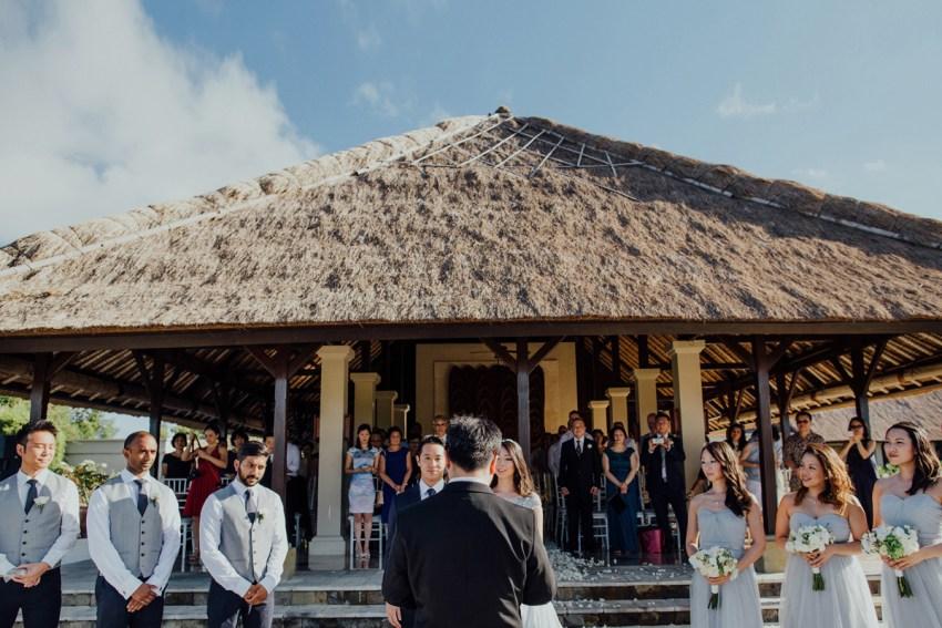 ApelPhotographyh-amanusavillaweddingamanusanusadua-weddingphotography-photographersinbali-lombokweddingphotographers-lembonganaweddingphotgraphers-60