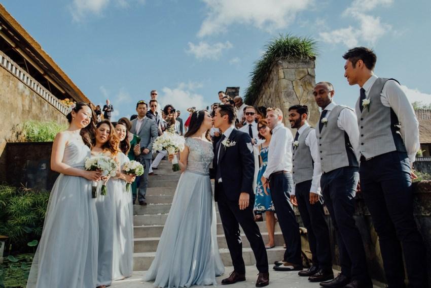 ApelPhotographyh-amanusavillaweddingamanusanusadua-weddingphotography-photographersinbali-lombokweddingphotographers-lembonganaweddingphotgraphers-63