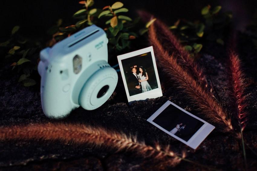 ApelPhotographyh-amanusavillaweddingamanusanusadua-weddingphotography-photographersinbali-lombokweddingphotographers-lembonganaweddingphotgraphers-75