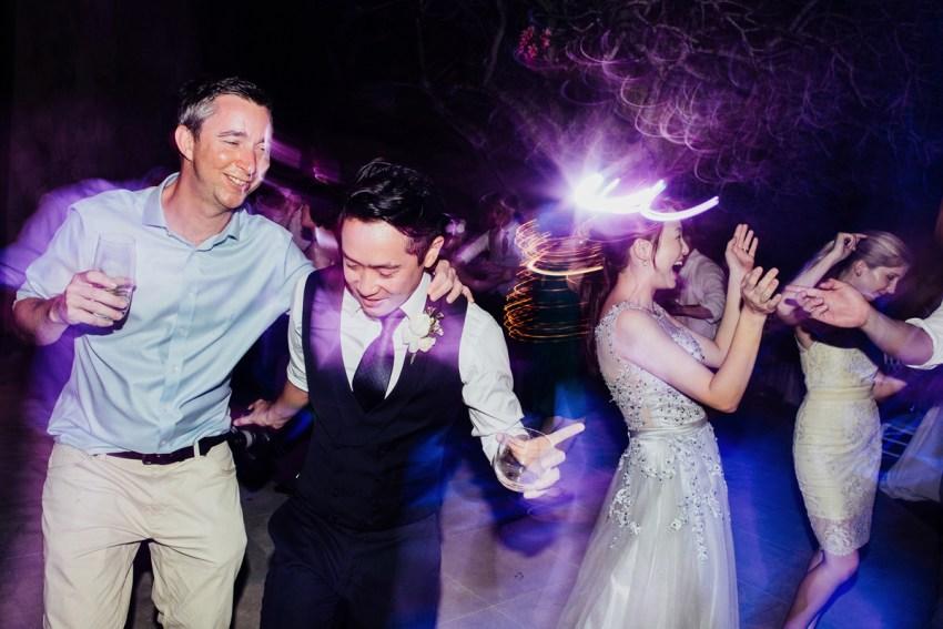 ApelPhotographyh-amanusavillaweddingamanusanusadua-weddingphotography-photographersinbali-lombokweddingphotographers-lembonganaweddingphotgraphers-96