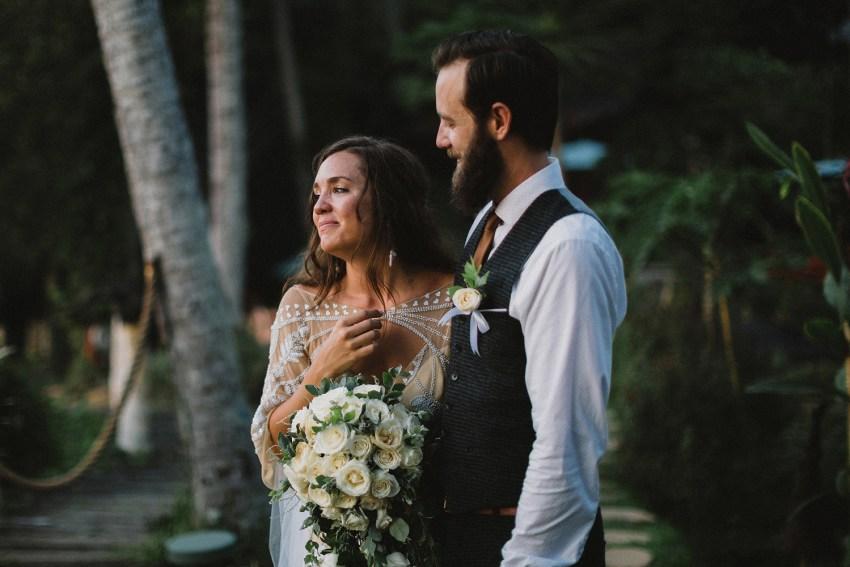 baliweddingphotographers-bambuindahresortubud-weddinginbali-weddingphotography-pandeheryana-bestweddingphotography-lombokweddingphoto-lembonganwedding-topweddingphotographersinbali-10