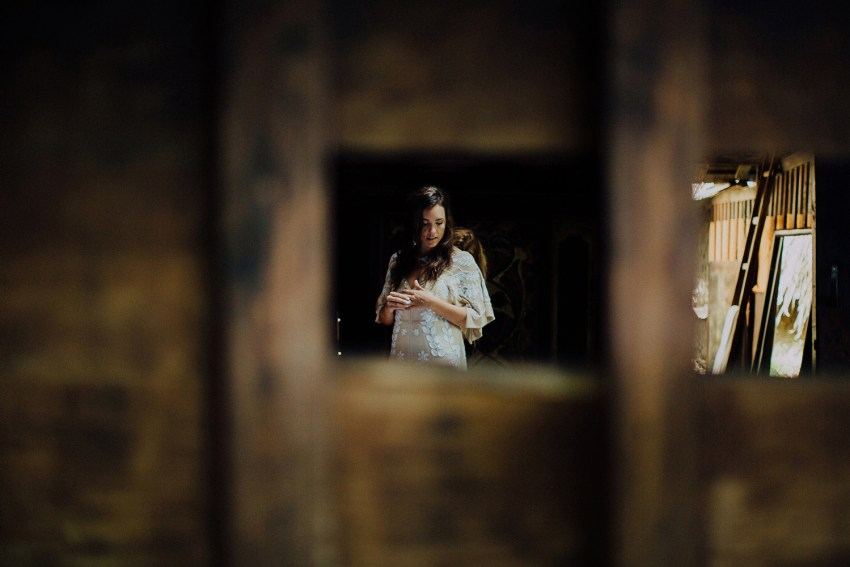 baliweddingphotographers-bambuindahresortubud-weddinginbali-weddingphotography-pandeheryana-bestweddingphotography-lombokweddingphoto-lembonganwedding-topweddingphotographersinbali-2