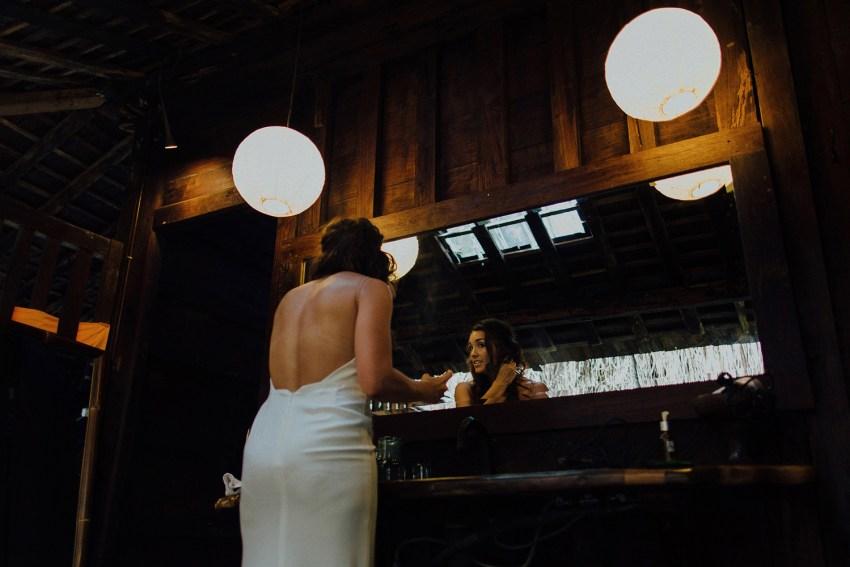 baliweddingphotographers-bambuindahresortubud-weddinginbali-weddingphotography-pandeheryana-bestweddingphotography-lombokweddingphoto-lembonganwedding-topweddingphotographersinbali-26