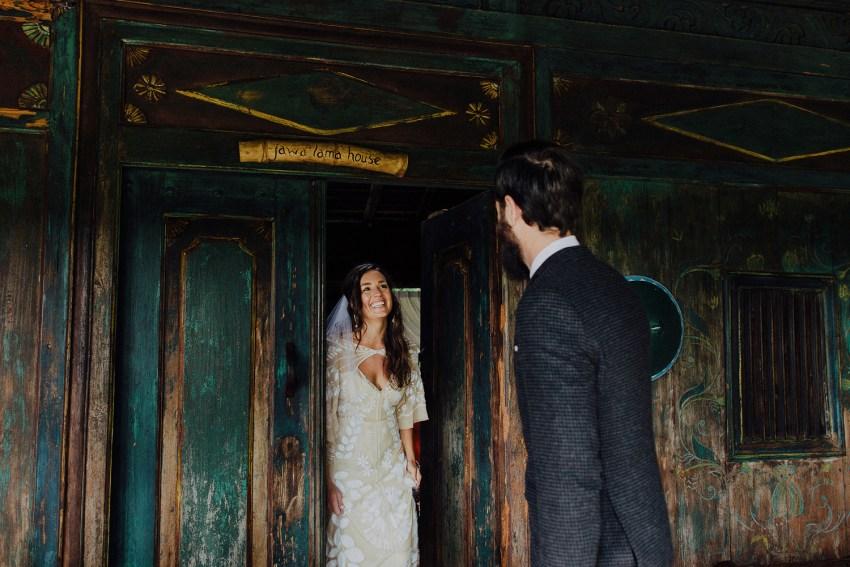 baliweddingphotographers-bambuindahresortubud-weddinginbali-weddingphotography-pandeheryana-bestweddingphotography-lombokweddingphoto-lembonganwedding-topweddingphotographersinbali-33