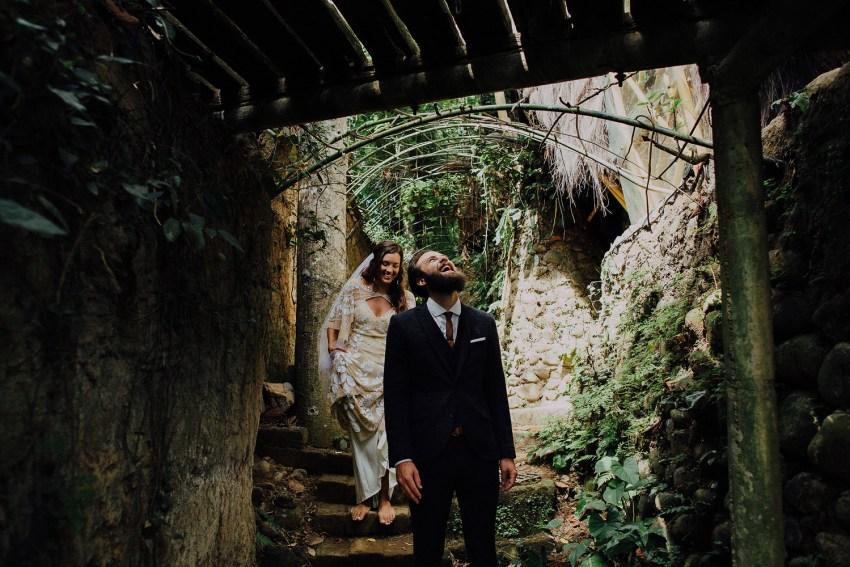 baliweddingphotographers-bambuindahresortubud-weddinginbali-weddingphotography-pandeheryana-bestweddingphotography-lombokweddingphoto-lembonganwedding-topweddingphotographersinbali-35