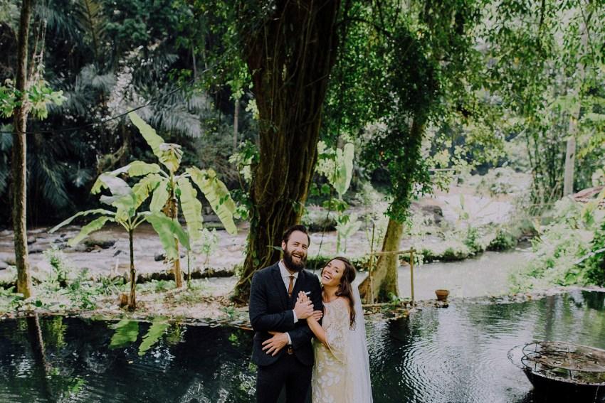 baliweddingphotographers-bambuindahresortubud-weddinginbali-weddingphotography-pandeheryana-bestweddingphotography-lombokweddingphoto-lembonganwedding-topweddingphotographersinbali-48