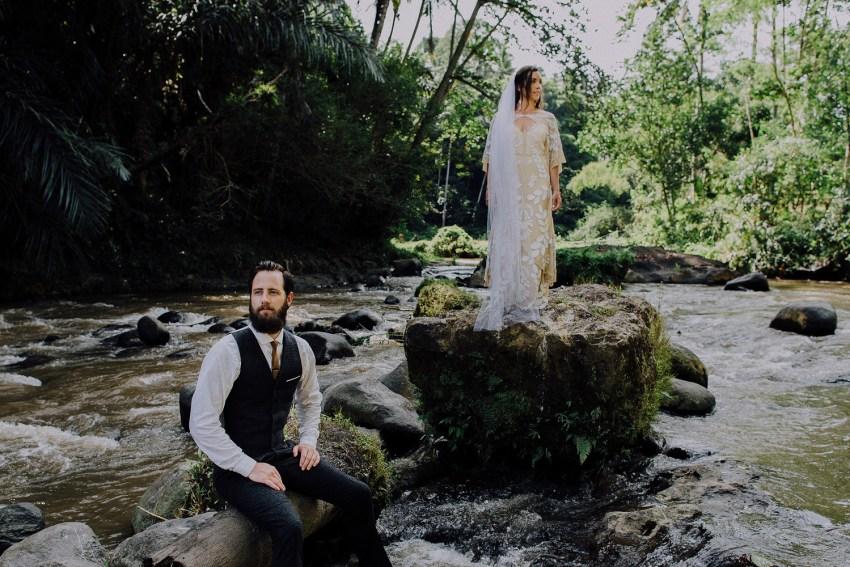 baliweddingphotographers-bambuindahresortubud-weddinginbali-weddingphotography-pandeheryana-bestweddingphotography-lombokweddingphoto-lembonganwedding-topweddingphotographersinbali-53