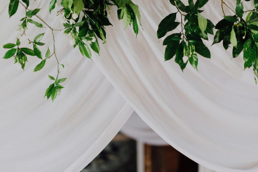 baliweddingphotographers-bambuindahresortubud-weddinginbali-weddingphotography-pandeheryana-bestweddingphotography-lombokweddingphoto-lembonganwedding-topweddingphotographersinbali-62