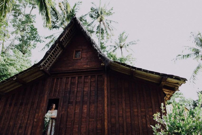 baliweddingphotographers-bambuindahresortubud-weddinginbali-weddingphotography-pandeheryana-bestweddingphotography-lombokweddingphoto-lembonganwedding-topweddingphotographersinbali-65
