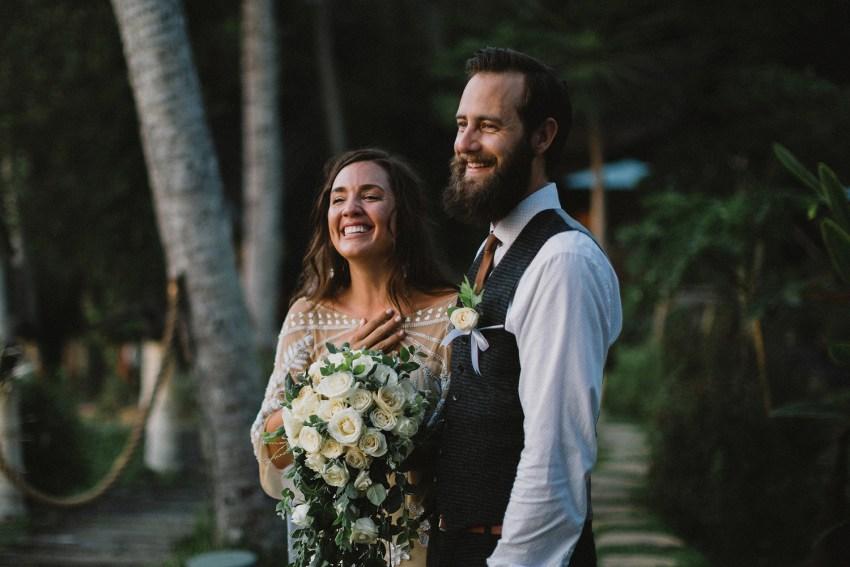 baliweddingphotographers-bambuindahresortubud-weddinginbali-weddingphotography-pandeheryana-bestweddingphotography-lombokweddingphoto-lembonganwedding-topweddingphotographersinbali-68