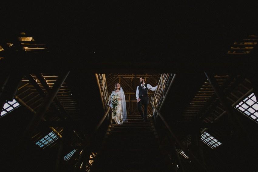 baliweddingphotographers-bambuindahresortubud-weddinginbali-weddingphotography-pandeheryana-bestweddingphotography-lombokweddingphoto-lembonganwedding-topweddingphotographersinbali-74