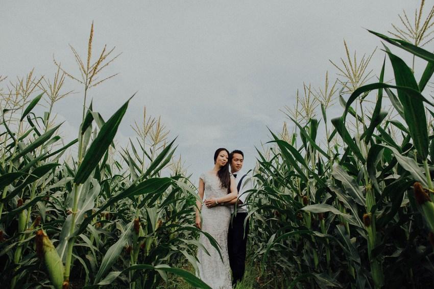 baliweddingphotographers-lembonganislandwedding-lombokweddingphotographers-pandeheryana-engagement-postweddinginbali-baliphotographers-28