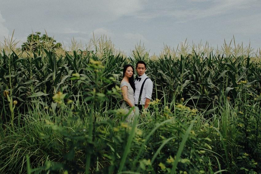 baliweddingphotographers-lembonganislandwedding-lombokweddingphotographers-pandeheryana-engagement-postweddinginbali-baliphotographers-30_