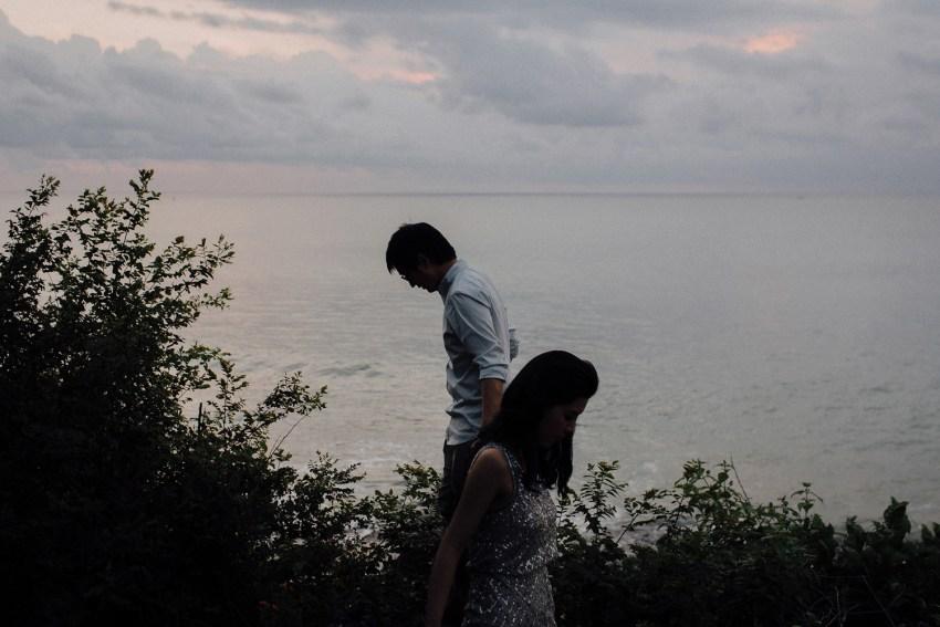 baliweddingphotography-photographerssinbali-baliphotographers-engagementphotos-preweddinginbali-lombokphotographers-lembonganwedding-pandeheryana-apelphotography-22