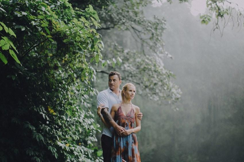 baliweddingphotographers-photographersinbali-engagementphotography-postweddinginbali-ubudweddingphotographers-pandeheryana-33