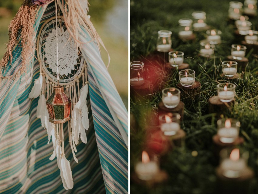 baliweddingphotographers-weddinginkarangasembukitasah-engagementphotography-elopmentweddinginbali-pandeheryana-lombokweddingphotographers-lembonganwedding-apelphotography-5
