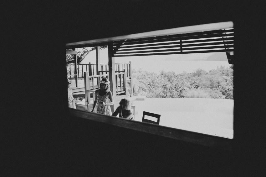 selongbalanaklombokwedding-lombokphotographers-sempiakvillalombok-pandeheryana-baliweddingphotographers-lombokphotographers-apelphotography_18