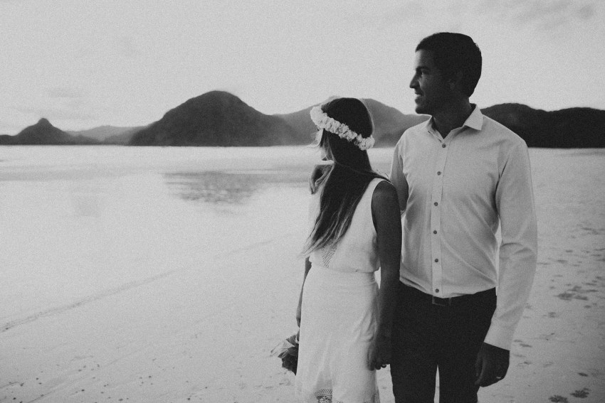 selongbalanaklombokwedding-lombokphotographers-sempiakvillalombok-pandeheryana-baliweddingphotographers-lombokphotographers-apelphotography_51_
