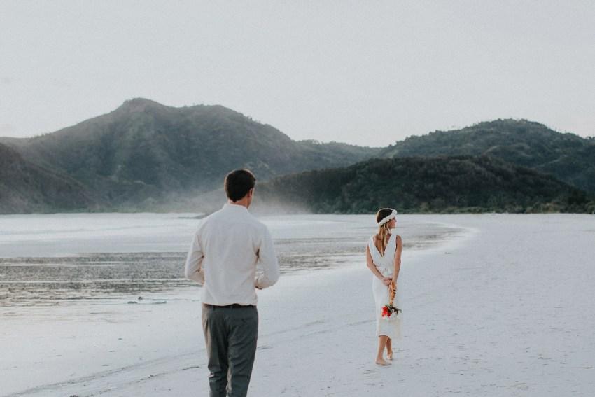 selongbalanaklombokwedding-lombokphotographers-sempiakvillalombok-pandeheryana-baliweddingphotographers-lombokphotographers-apelphotography_56