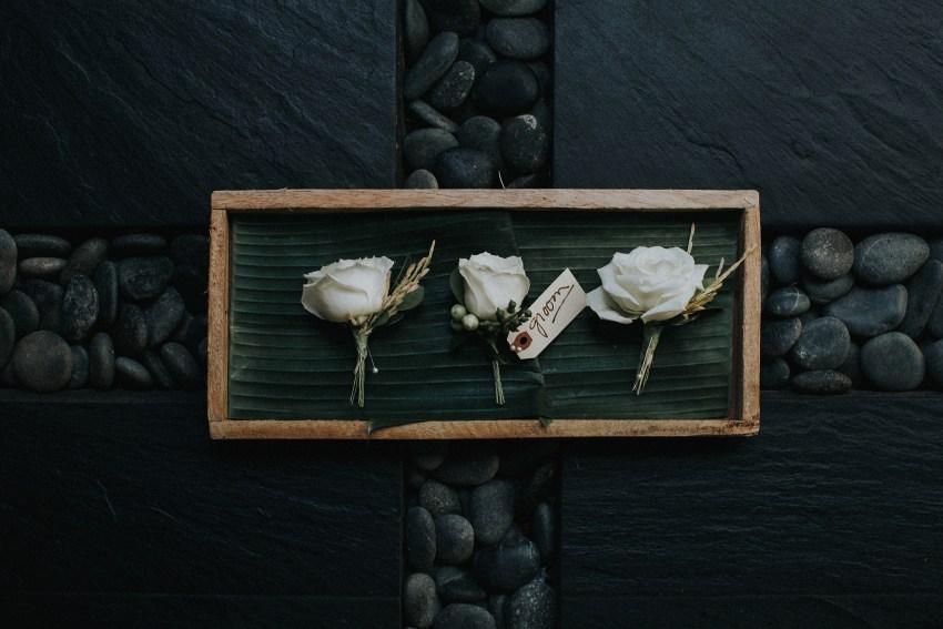 villaatasombakwedding-baliweddingphotography-pandeheryana-apelphotography-bestweddingphotographersinbali-1