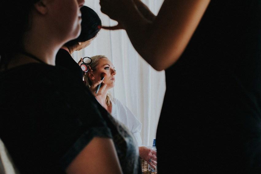 villaatasombakwedding-baliweddingphotography-pandeheryana-apelphotography-bestweddingphotographersinbali-200