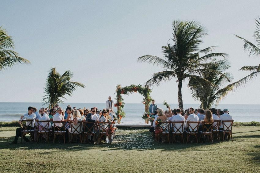 villaatasombakwedding-baliweddingphotography-pandeheryana-apelphotography-bestweddingphotographersinbali-3