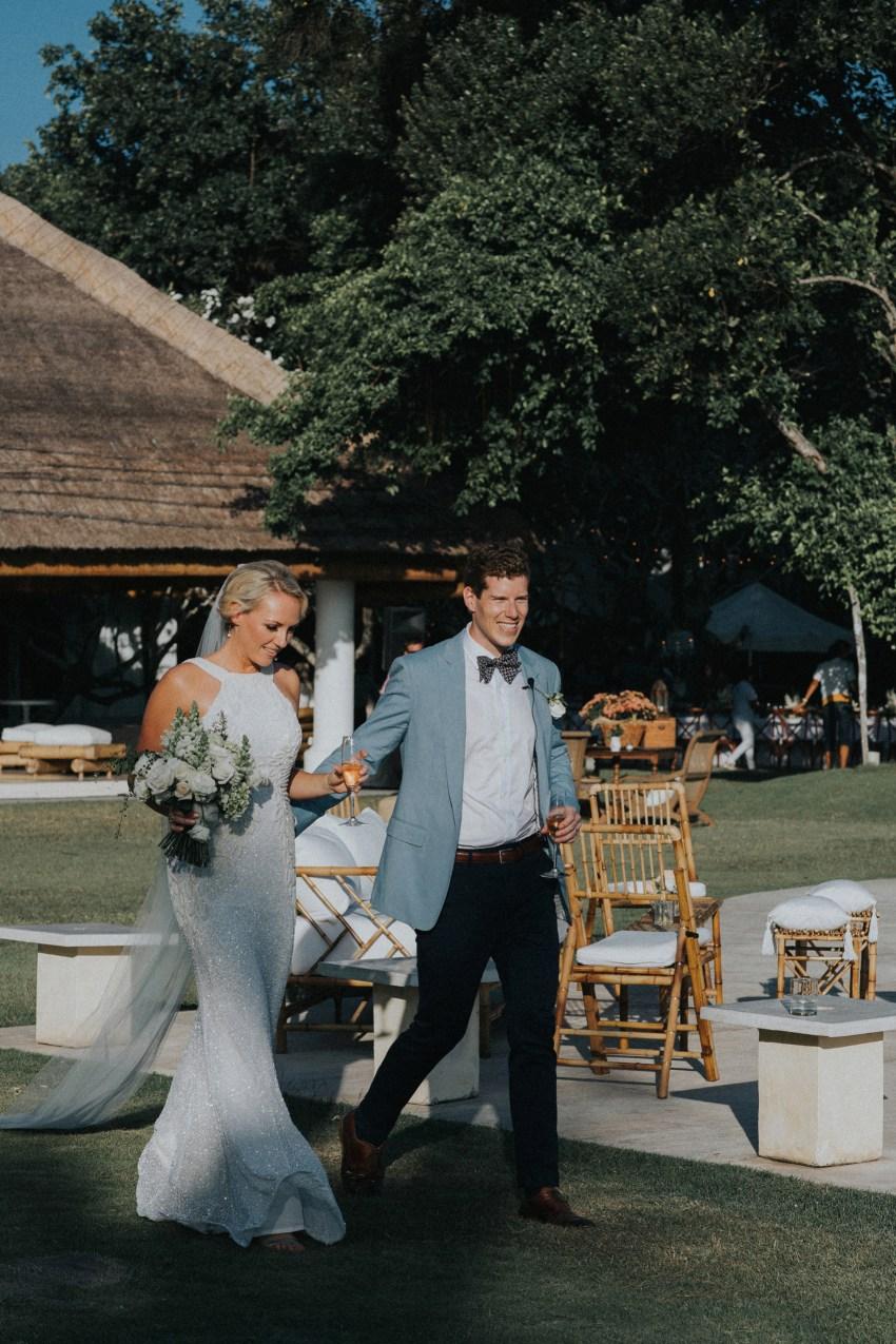 villaatasombakwedding-baliweddingphotography-pandeheryana-apelphotography-bestweddingphotographersinbali-53