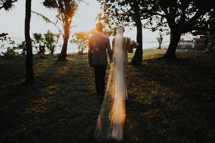 villaatasombakwedding-baliweddingphotography-pandeheryana-apelphotography-bestweddingphotographersinbali-63