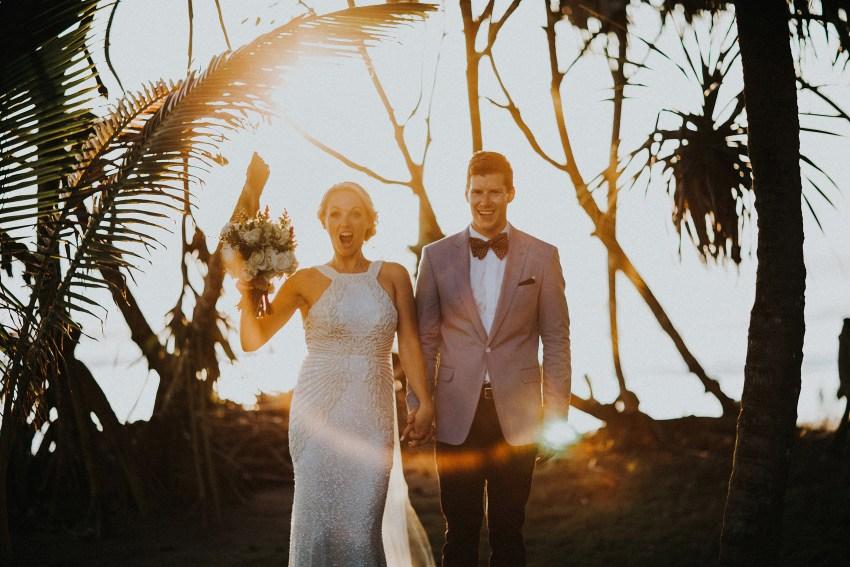 villaatasombakwedding-baliweddingphotography-pandeheryana-apelphotography-bestweddingphotographersinbali-72