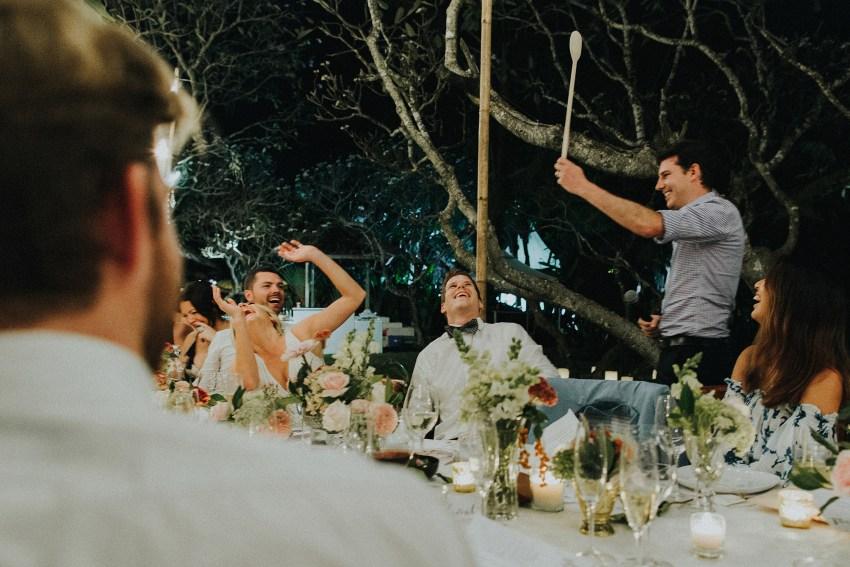 villaatasombakwedding-baliweddingphotography-pandeheryana-apelphotography-bestweddingphotographersinbali-89